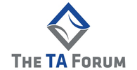 The TA Forum Website